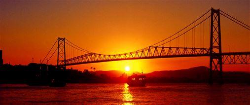 10º Congresso Internacional da ABOR – Florianópolis