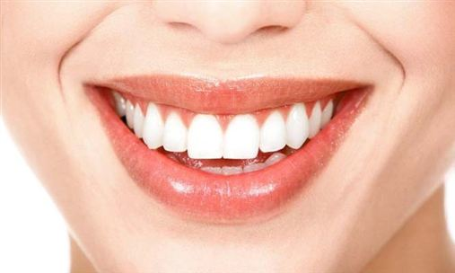 Perdas dentárias: atente para os malefícios e tratamentos