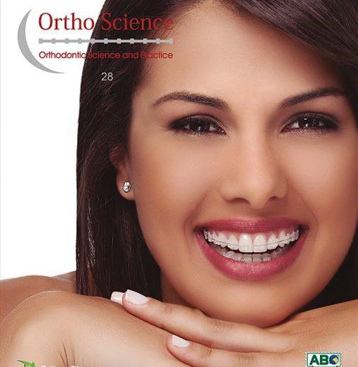 Ortodontia: especialidade de meio ou de resultado?