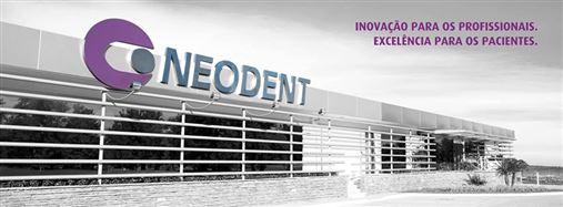 A Neodent anuncia lançamento nos Estados Unidos
