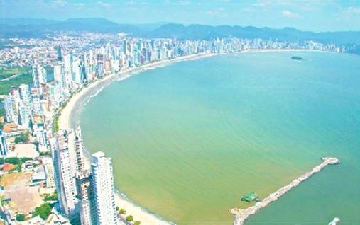 9º Congresso Sul Brasileiro de Ortodontia