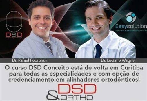 DSD ORTO