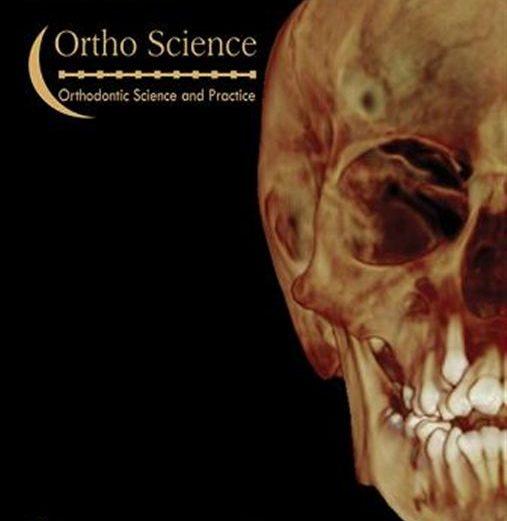 Fotografia em Odontologia. Parte I: como extrair o máximo das câmeras compactas.