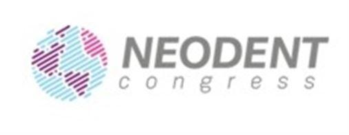Neodent Congress