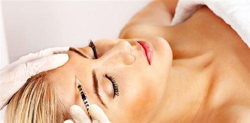 Justiça proíbe dentistas de aplicar botox para fins estéticos