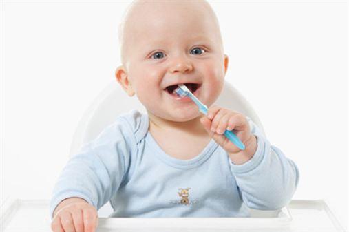 Meta para uma boa saúde bucal