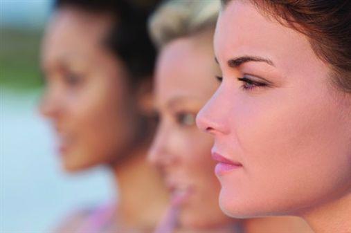 Transtornos alimentares e a saúde bucal