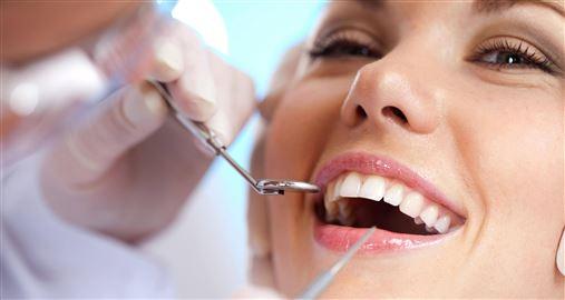 Modernos conceitos de profilaxia mostra avanços na medicina dentária