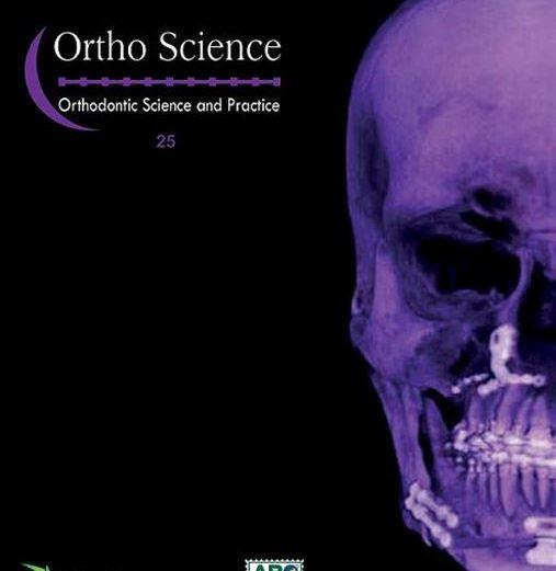 Avaliação do esmalte dentário após recolagens de bráquetes metálicos e cerâmicos