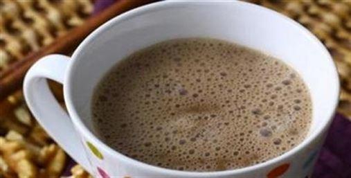 Ingerir bebidas muito quentes pode provocar câncer, diz OMS