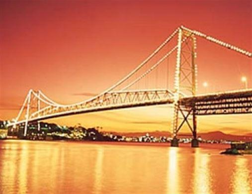 II Encontro Nacional – Sistema Autoligado Brasil – SAL-B