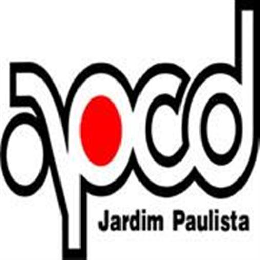XII Encontro APCD Jardim Paulista – Ortodontia e suas Inter-relações