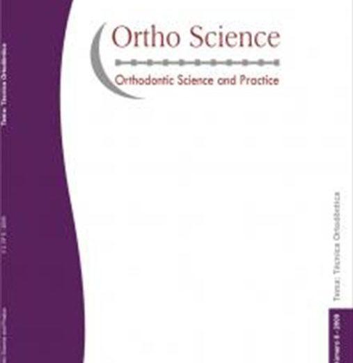 Citotoxicidade de Soldas Ortodônticas à Prata
