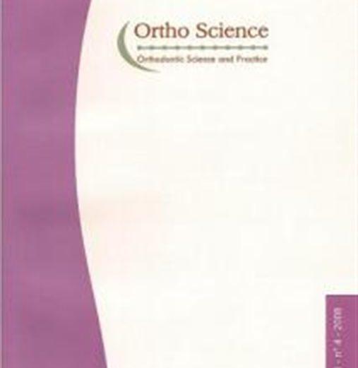 Estudo da prevalência da hipodontia em uma população jovem