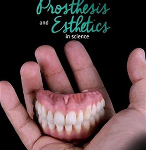 Fique por Dentro Especial: Overdentures mandibulares sobre implante central único