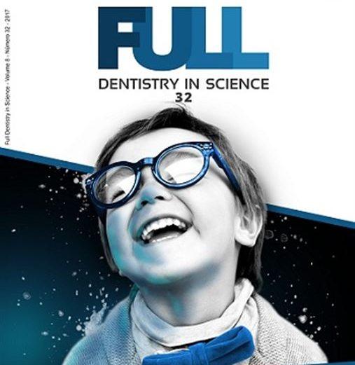 Recuperação da estrutura do esmalte dentário após clareamento caseiro excessivo com uso de fluoreto de sódio