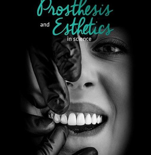 Estética dental através de próteses fixas cerâmicas – revisão de literatura