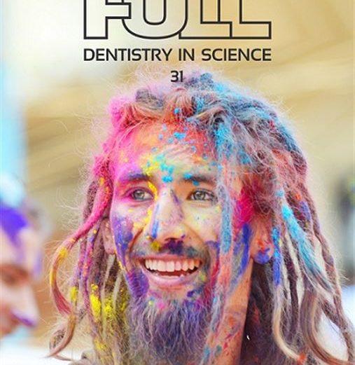 Fique por Dentro: Uso da Toxina Botulínica-A na Odontologia