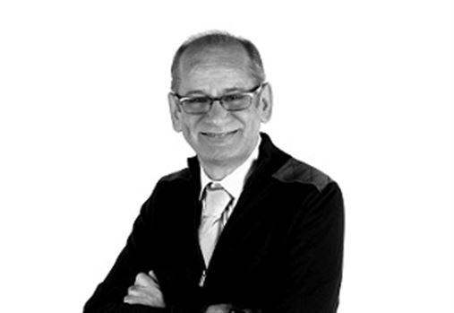 Enrico Steger, fundador da Zirkonzahn e inventor do sistema cad/cam – Zirkonzahn, uma empresa motivada pelos desafios