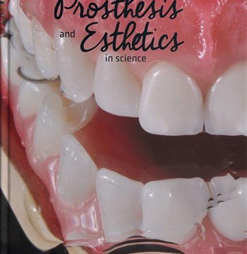 Fique por Dentro Especial: Epigenética: uma nova perspectiva sobre a doença periodontal