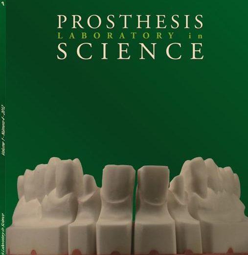 Análise de moldes em prótese sobreimplantes: levantamento de dados em laboratórios de prótese na cidade de Goiânia