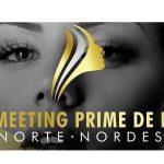 1º Meeting PRIME de Harmonização Orofacial Norte Nordeste