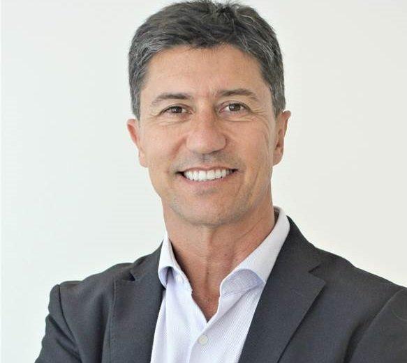 Entrevista – Prof. Dr. Marco Antonio Schroeder