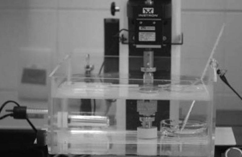 Estudo de deflexão de carga de fios ortodônticos de níqueltitânio: abordando a pseudoelasticidade e a influência do desvio padrão