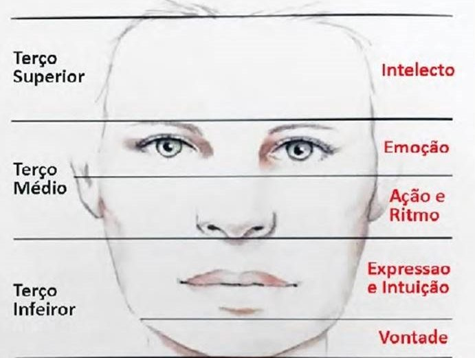 Visagism, physiognomy and facial analysis – planning based on the intersection of diagnostic tools