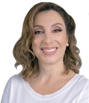 ENTREVISTA – PROFª. DRA. DANIELA GARIB