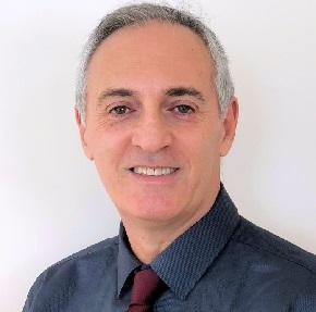 ENTREVISTA – DR. MAZOR YOAV