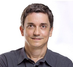 ENTREVISTA – PROF. DR. CARLOS ALEXANDRE CÂMARA
