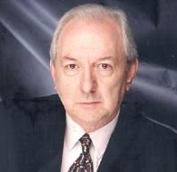 ENTREVISTA – PROF. DR. JOÃO M. BAPTISTA