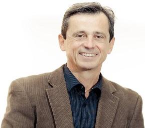 ENTREVISTA – PROF. DR. WEBER URSI