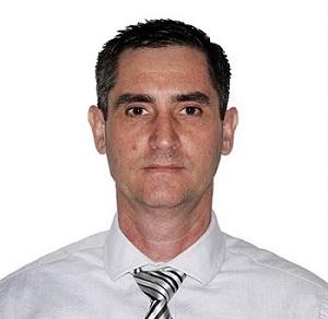 ENTREVISTA – PROF. DR. JOSÉ A. BÓSIO