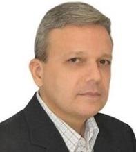 ENTREVISTA – PROF. DR. CAUBY MAIA CHAVES JÚNIOR
