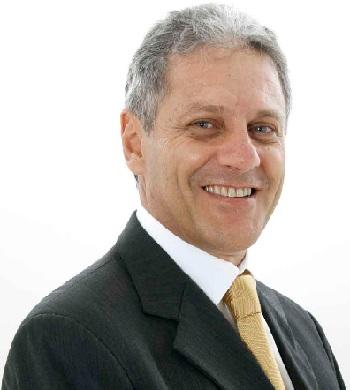 ENTREVISTA – PROF. DR. LUIZ GONZAGA GANDINI JUNIOR