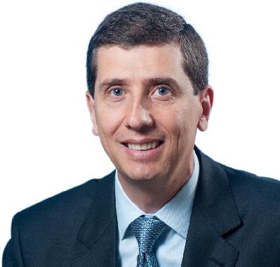 ENTREVISTA – PROF. DR. FLÁVIO AUGUSTO COTRIM-FERREIRA