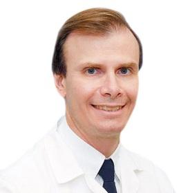 ENTREVISTA – PROF. DR. GUILHERME JANSON