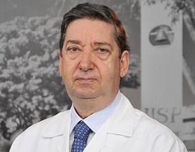 ENTREVISTA – PROF. DR. JOSÉ FERNANDO CASTANHA HENRIQUES
