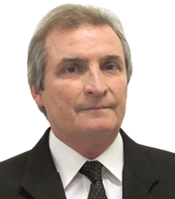 ENTREVISTA – PROF. DR. MARCELO MARIGO