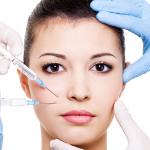 Harmonização Orofacial – Justiça reafirma legitimidade do Cirurgião-Dentista para especialidade