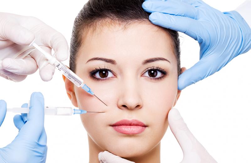 (Português do Brasil) Harmonização Orofacial – Justiça reafirma legitimidade do Cirurgião-Dentista para especialidade