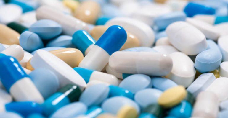 O que os profissionais da Odontologia podem fazer para combater a resistência aos antibióticos
