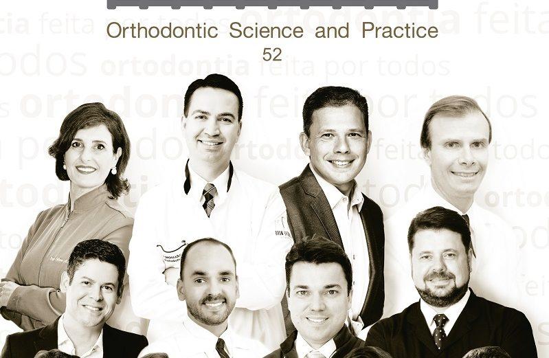 Avaliação da prevalência da perda precoce de molares decíduos na dentição mista