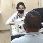 Dados preliminares mostram que 64% dos recuperados de covid têm sintomas persistentes