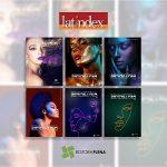 Revista Simmetria recebe indexação internacional