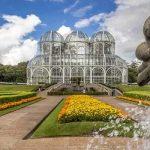 Curitiba permite eventos com capacidade máxima de 50% do local, com limite de 1 mil pessoas